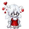 MaydayPARADE-x's avatar