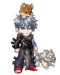 InuAcosta's avatar