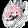 Ichimoto Mitchan's avatar