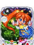 Ligressy's avatar