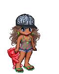 ambercrombie255's avatar