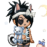 Stunned Moonlight Wolfe's avatar