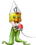 Zirate's avatar
