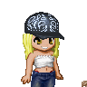 aldablonde511's avatar