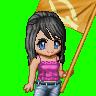 eww_skittlez's avatar