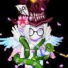 Sankira-san's avatar