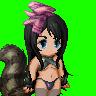 xXxBurning_till_endxXx's avatar
