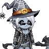 Amissa Anima's avatar