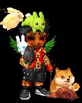 123Cory321's avatar