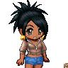 iRAWR-xox's avatar