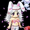 Xx_Caramel Pocky_xX's avatar
