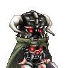 Golden_Knight48's avatar