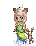 Lolita-2310