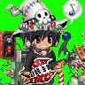XxBlackestxXShaxdowsxX's avatar