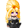 Littlemisslostfreek's avatar