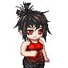 ghost_girl_con's avatar
