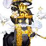 Pixelation Hallucination's avatar