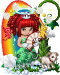 Tati1111's avatar