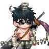 berserk4188's avatar