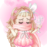 Qdee Pie's avatar