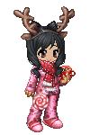 x_iiM3GASP3CIALGURL's avatar