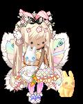 YunA_A1's avatar