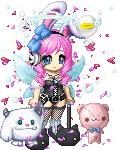 XoMuffinvampireXo's avatar