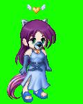 KJB1's avatar