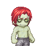 Lone_Hound_Dog's avatar