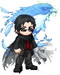 Grand_Euphemisms 's avatar