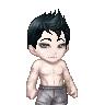 king_ofthe_nitemares's avatar