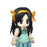 Aoko Seiji's avatar