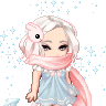 Crimsance's avatar