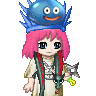 xx-iistiffii-xx's avatar