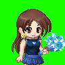 marinita2's avatar