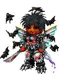 Shadow_Lord_Demon