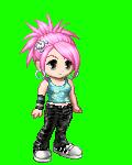 kyomoka's avatar