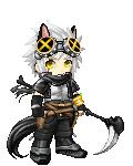 X_Helel_X's avatar