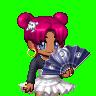 Karooo's avatar