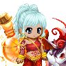 Trance_luv's avatar