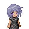 violatown's avatar