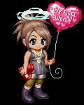 oposy6's avatar