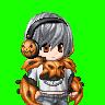 JujiroLaine15's avatar