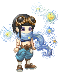 Intergalactic_Mistake's avatar