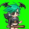 Devilchicka's avatar