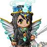 lynterria's avatar