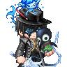 DarkChephros's avatar