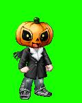 Dark Lord M's avatar