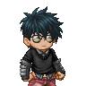 OVERESELEZ MG's avatar