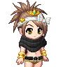 Mystical Delusions's avatar